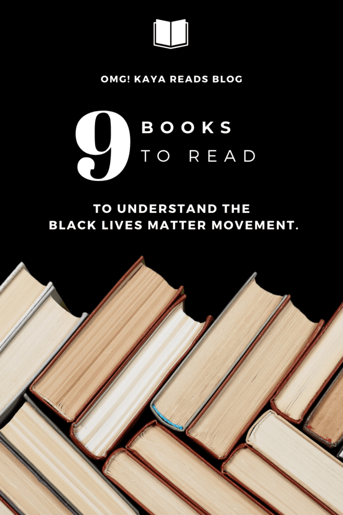 9_BookstoRead_BlackLivesMatter_Pinterest