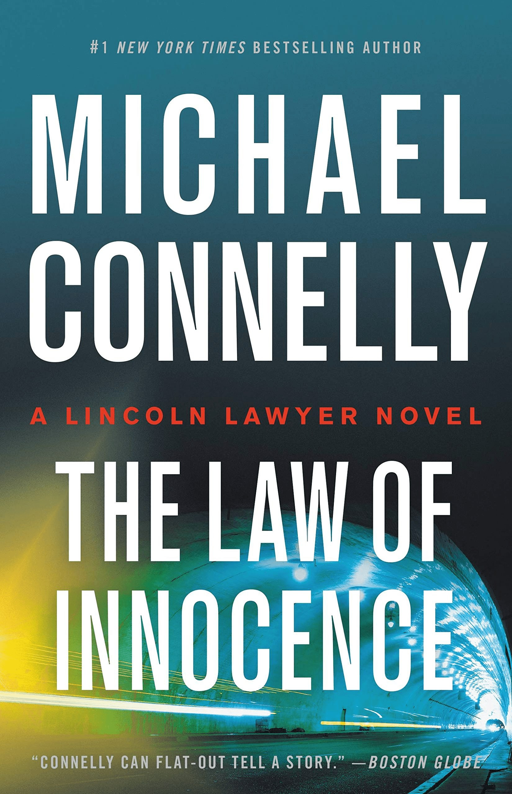 Law of Innocence Book Cover   OMG! Kaya Reads